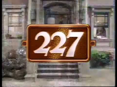 227 Theme Song [later version]