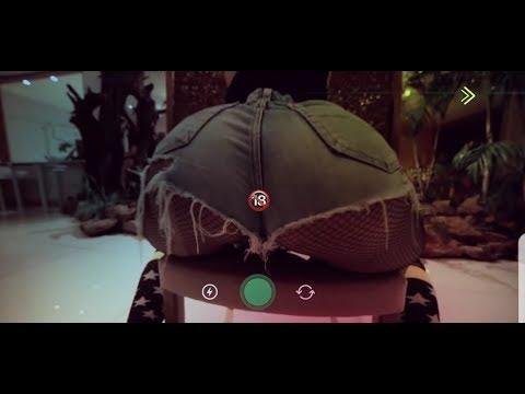 Rileey bob feat All Black - En tas ( Official clip )