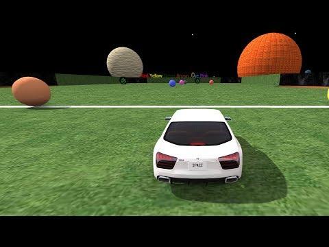 BeamNG.drive - Car Games Part 3