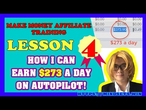Ways To Make Money Online Fast From Home 2018 | Build Get Rich Fast System With SALE FUNNEL