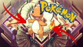 Download lagu Pokemon ü It s Different x5 Speed Up MP3