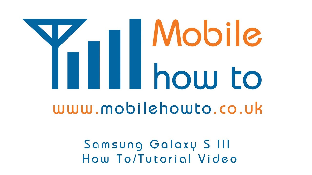 how to download songs in samsung s3