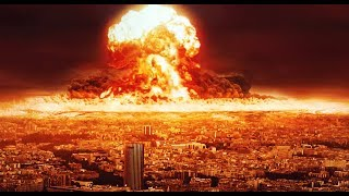 World prepares for War-US, Koreas, China, Russia, Sweden, Turkey, Japan & Syria