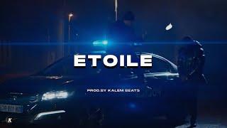 [FREE] Ninho x Soprano Type Beat - ETOILE Instrumental Trap/Mélodie 2021| Instru Rap 2021