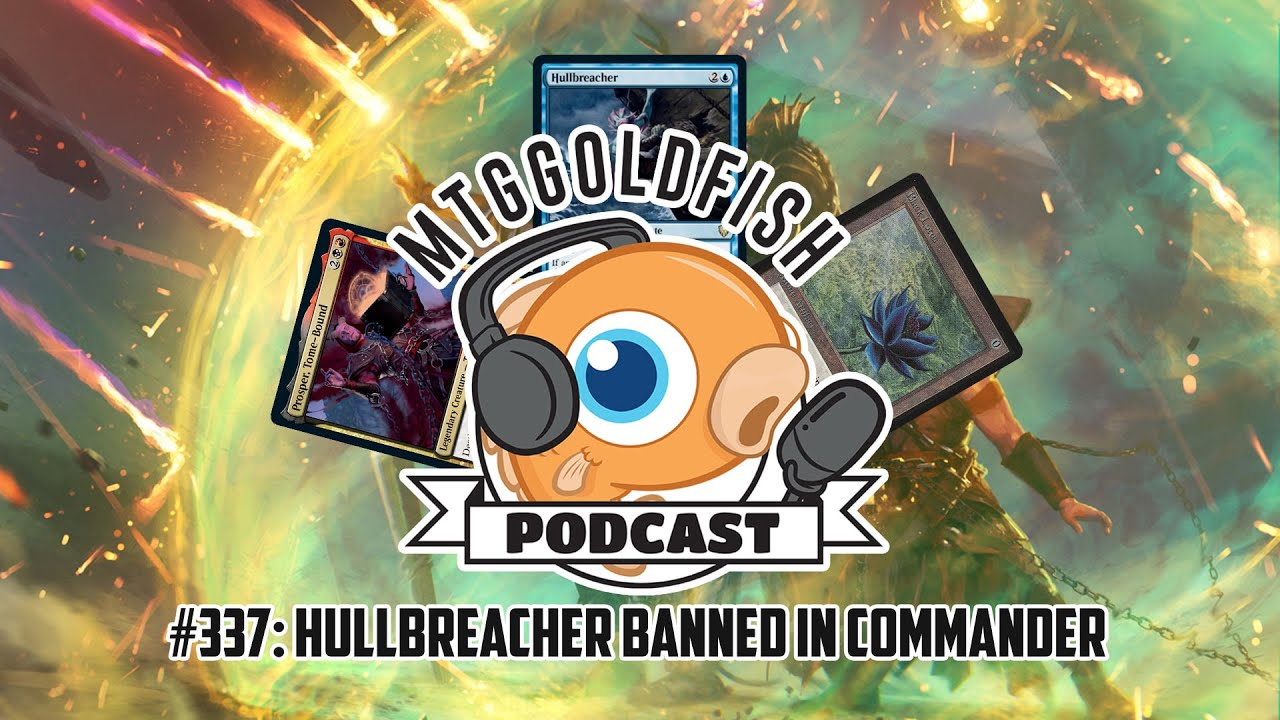 Banned 321 chat Help Center