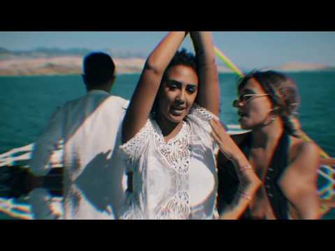 Boat Party Aftermovie