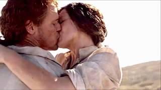Скачать Hymn For The Missing Jamie Claire Outlander