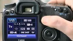 Traumflieger.de - Canon EOS 50D