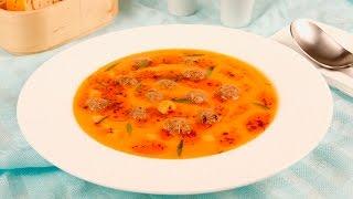 Toros Çorbası en iyi şekilde nasıl yapılır?
