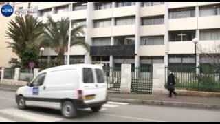 هذه هي أكبر 10 ميزانيات قطاعية في الجزائر 2017