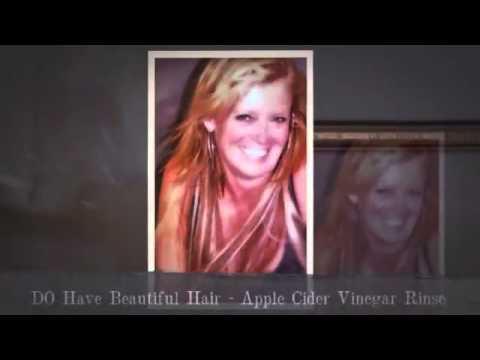 apple-cider-vinegar-uses- -apple-cider-vinegar-benefits- -best natural-diuretics weight-loss