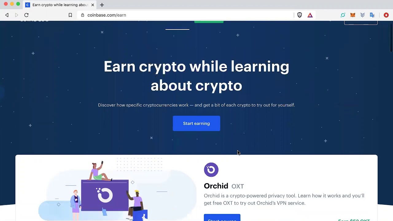 how to make lots of money using coinbase from cryptocurrencies