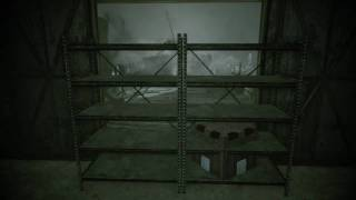 Alan Wake - The Signal Achievements: Fast and Furious