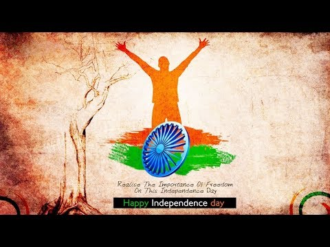 Happy Independence Day 15 August  || Best Bollywood Patriotic Medley || RUPESH VERMA ||