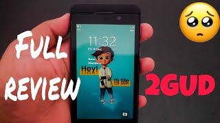 BlackBerry Z10 in 2020 is it worth Full Review of BlackBerry Z10 Must Watch confusion 2gud