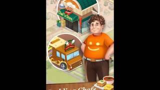 Star Chef: Cooking & Restaurant Game Apk V2.14 (Mod Money/Ads-Free)