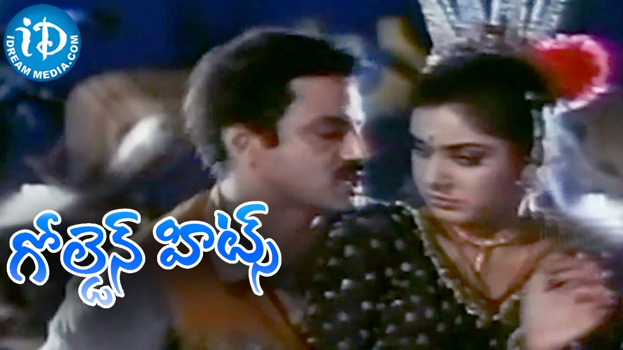 5. Tu Pagal Premi Awara (Shola Aur Shabnam 1992)