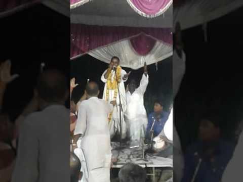 Lorki ke smrat Chandrama yadav  Cn=8127690594