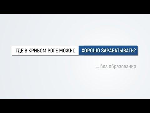 «» — работа в Воронеже