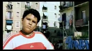 Самая дорогая реклама ADIDAS  Лучшая реклама про футбол Jose10(, 2013-02-16T15:37:28.000Z)