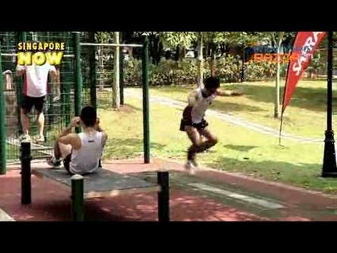 how-to-pass-your-ippt-(ippt-pt-1)