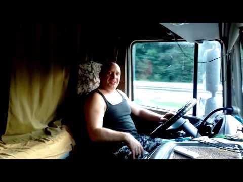 Девочка лето - Стас Михайлов (кавер версия)
