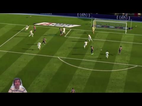 FIFA18 | MODO CARREIRA TREINADOR | ALBACETE | TEMP 3 |LA LIGA SANTANDER