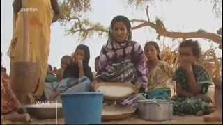 Les fantômes du Sahel (film Arte)