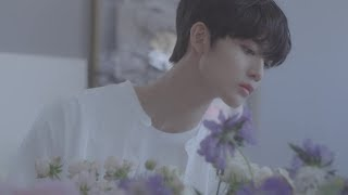 (BAE JIN YOUNG) - &#39 (Hard To Say Goodbye)&#39 MV Teaser 2
