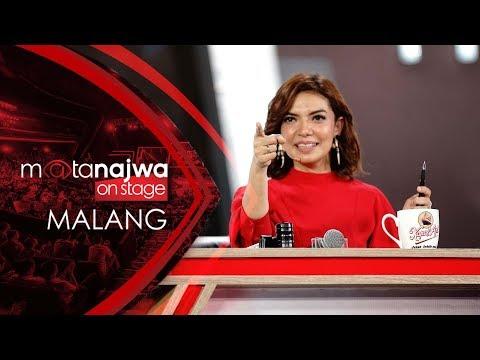 Part 7 - Majelis Rakyat: Kontestasi Menuju Pemilu 2019