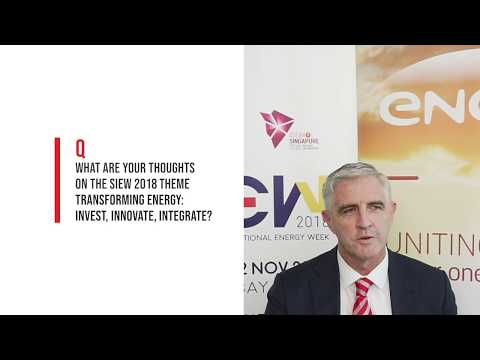 3Qs with Paul Maguire, CEO, ENGIE Asia-Pacific