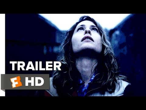 Thumbnail: 7 Witches Trailer #1 (2017) | Movieclips indie