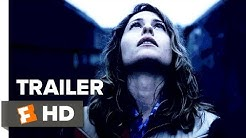 7 Witches Trailer #1 (2017) | Movieclips indie