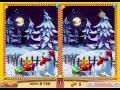 Imagens de Natal - Jogos de Natal - Titter.pt
