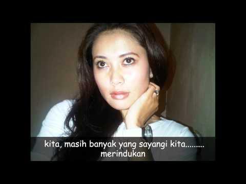 Judika Cinta Satukan Kita (OST Rindu Purnama)  wmv