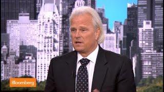 Bart Chilton: We've Never Had Safer Markets