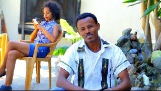 Awoke Abebe - Ay Gize Ay Zemen ( Ethiopian Music )