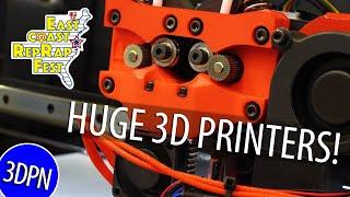 huge-3d-printers-at-east-coast-reprap-festival-part-2
