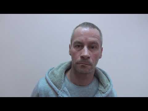 Санкт Петербурге задержан подозреваемый в преступлении сексуального характера