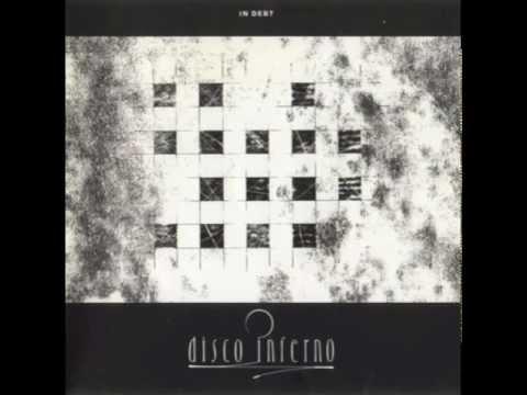 Disco Inferno - Leisuretime mp3