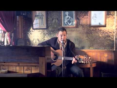 "David Gray - ""Be Mine"" Official Video"