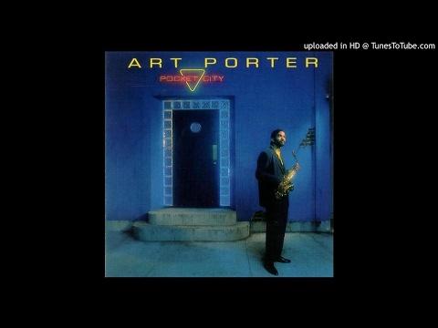 Art Porter Jr - L.A.