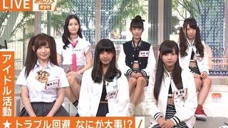 「こちらみんカメ編集部」(2016-06-04)