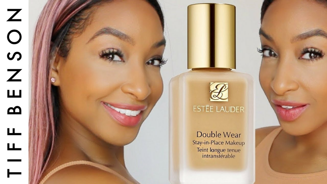 Makeup Lauder Water Estee Fresh