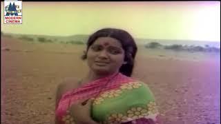 Naan Unna Nenacha  Kannil Theriyum Kathaigal நான் உன்ன நெனச்சேன்  கண்ணில் தெரியும் கதைகள் படப்பாடல்