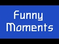 Channel Trailer/Funny Moments Compilation