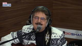 Виктор Третьяков - Ни слова о любви
