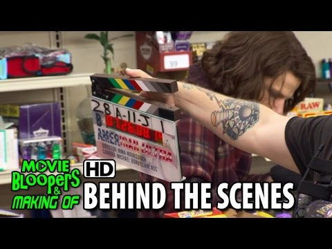 American Ultra (2015) Behind the Scenes