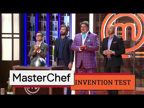 A MasterChef Italia 4 un ospite d'eccezione: Matt Preston
