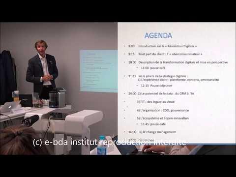 revolution automobile et transformation digitale 01